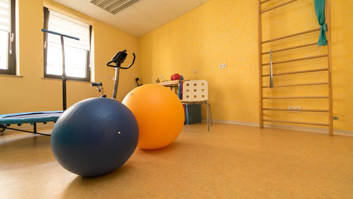 therapiezentrum-altenativ-susanne-maselli-physiotherapie-1-2